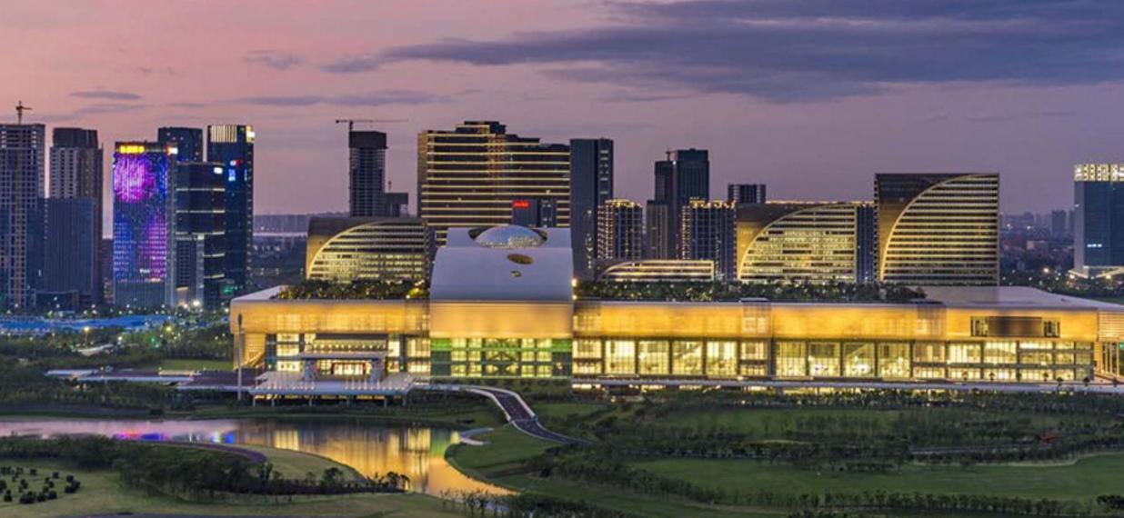 杭州市人民政府办公厅关于实施促进实体经济更好更快发展若干财税政策的通知